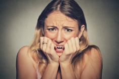 How Hormones Drive Female Sexual Behavior