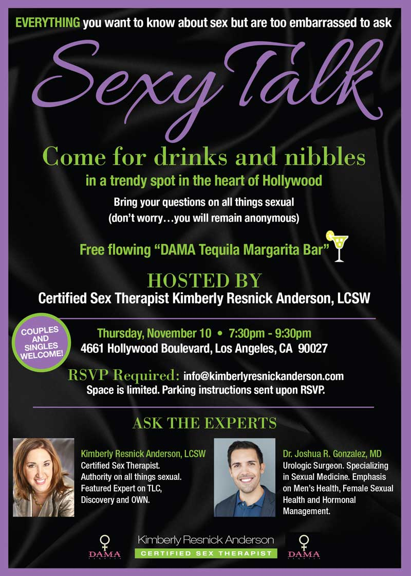sexy-talk-event-nov-10-w-kimberly-resnick-anderson